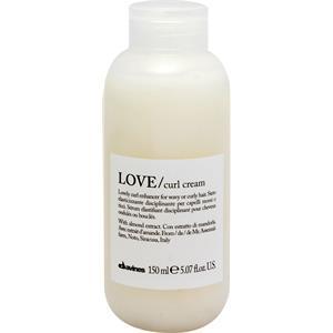 Davines - LOVE - Curl Cream