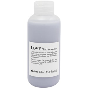 Davines - LOVE - Hair Smoother