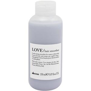 Davines Pflege LOVE Hair Smoother 150 ml