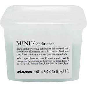 Davines - MINU - Conditioner