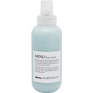 Davines - MINU - Hair Serum