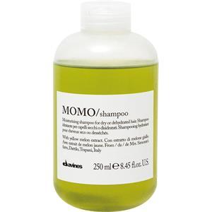 Davines - MOMO - Shampoo
