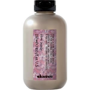 Davines - More Inside - Curl Building Serum