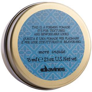 davines-pflege-more-inside-forming-pomade-75-ml