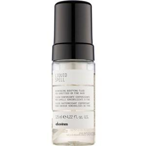 Davines - More Inside - Liquid Spell Reinforcing Bodifying Fluid