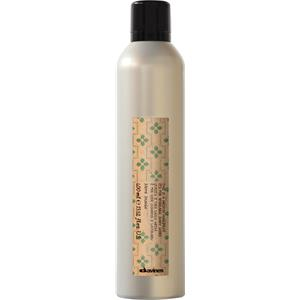 davines-pflege-more-inside-medium-hold-hairspray-400-ml