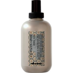 davines-pflege-more-inside-sea-salt-spray-250-ml