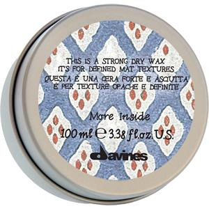 davines-pflege-more-inside-strong-dry-wax-100-ml