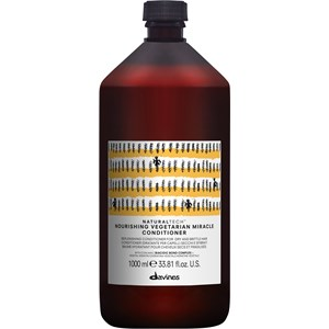 Davines - Naturaltech - Nourishing Restructuring Miracle