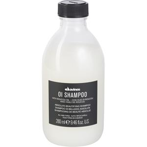 Davines - OI - Shampoo