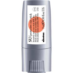davines-pflege-su-protective-lipstick-spf-50-9-ml