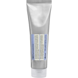 davines-pflege-su-tan-maximizer-150-ml