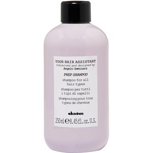 Davines - Your Hair Assistant - Prep Shampoo