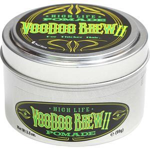 Dax - Haarstyling - High Life Pomade Voodoo Brew II