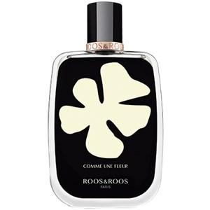 dear-rose-damendufte-comme-une-fleur-eau-de-parfum-spray-100-ml