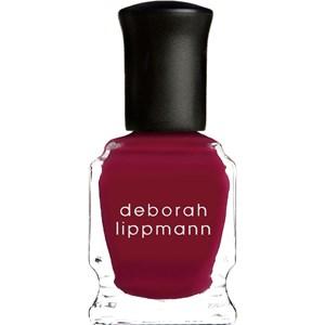 Deborah Lippmann - Nail Polish - Gel Lab Pro Basic