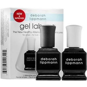 Deborah Lippmann - Nail Polish - Gel Lab Pro Mini Set