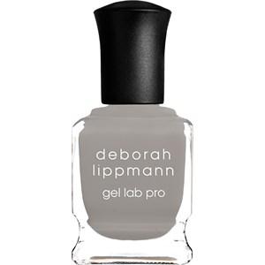 Deborah Lippmann - Nagellack - Spring Look 2021