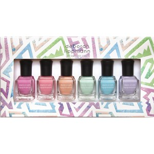 Deborah Lippmann - Nail Polish - True Colors