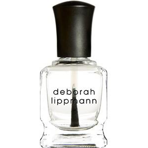 Deborah Lippmann - Nagelpflege - Hard Rock Nail Hardener