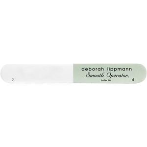Deborah Lippmann - Nail care - Smooth Operator