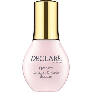 Declaré - Age Control - Collagen & Elastin Booster Serum
