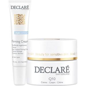 Declaré - Age Control - Gift Set
