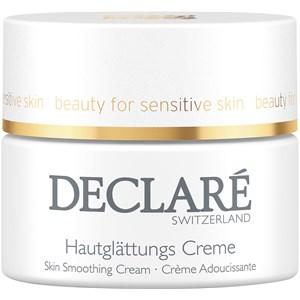 Declaré - Age Control - Creme voor gladde huid