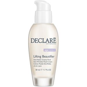 Declaré - Age Control - Lifting Beautifier - Anti-Falten Creme Fluid