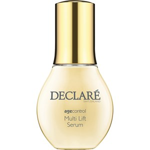Declaré - Age Control - Multi Lift Serum