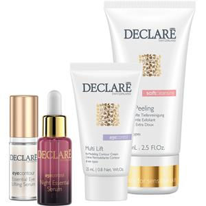 Declaré - Age Control - Multi Lift Set