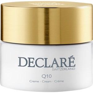 Declaré - Age Control - Q10 Age Control Cream