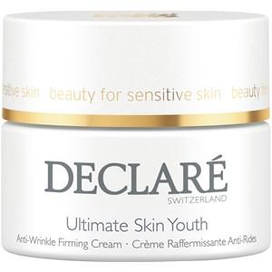 Declaré - Age Control - Ultimate Skin Youth