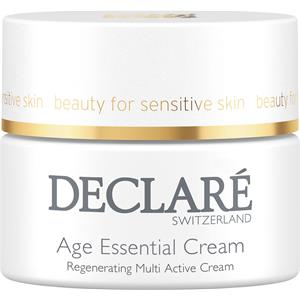 Declaré - Age Essential - Cream