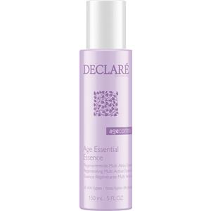 Declaré - Age Essential - Essence
