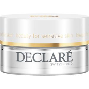 Declaré - Age Essential - Eye Cream