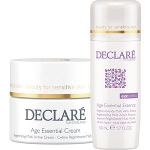Declaré - Age Essential - Geschenkset