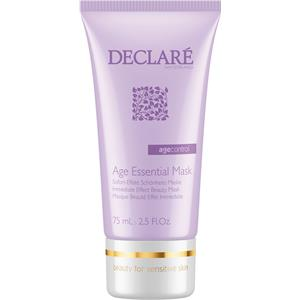 Declaré - Age Essential - Mask
