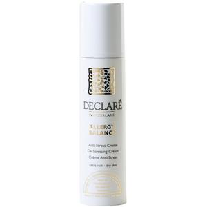 Declaré - Allergy Balance - Anti Stress Cream extra rich