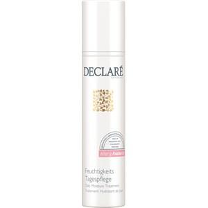 Declaré - Allergy Balance - Feuchtigkeits Tagespflege