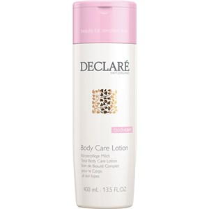 Declaré - Body Care - Body Care Lotion