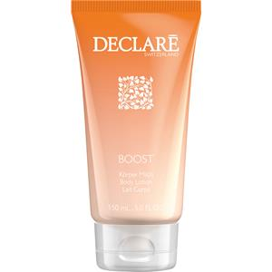 Declaré - Body Care Boost - Body Lotion