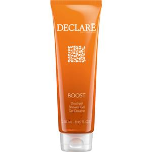 Declaré - Body Care Boost - Shower Gel