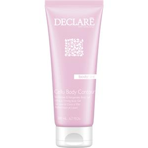 Declaré - Body Care - Cellu Body Contour