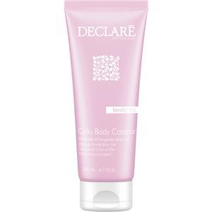 declare-pflege-body-care-cellu-body-contour-200-ml