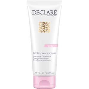 Declaré - Body Care - Shower Cream Gentle Shower Cream