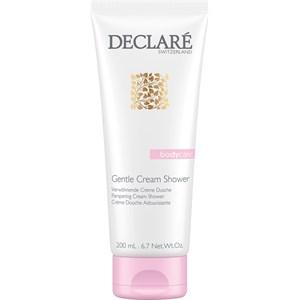 Declaré - Body Care - Creme Dusche Gentle Cream Shower