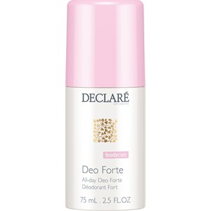 Declaré - Body Care - Deoforte Roll-on Deodorant