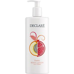 Declaré - Body Care - Exotic Body Lotion