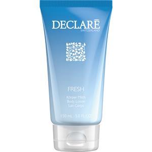 Declaré - Body Care Fresh - Body Lotion